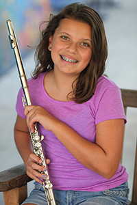 Flute Music Camp Santa Monica_2