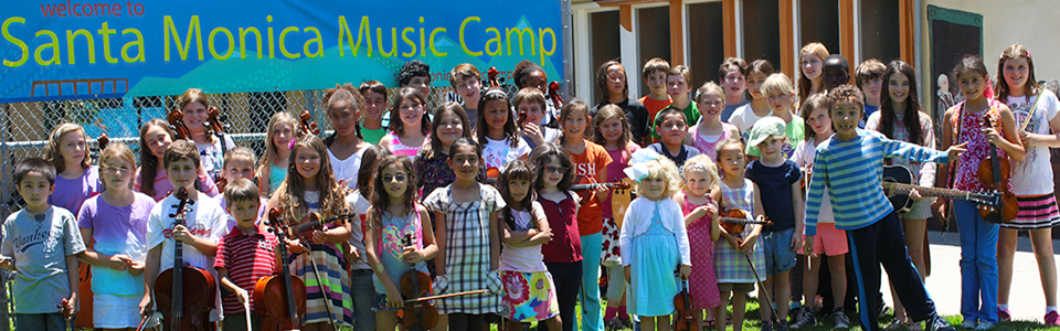 summer-camp-santa-monica