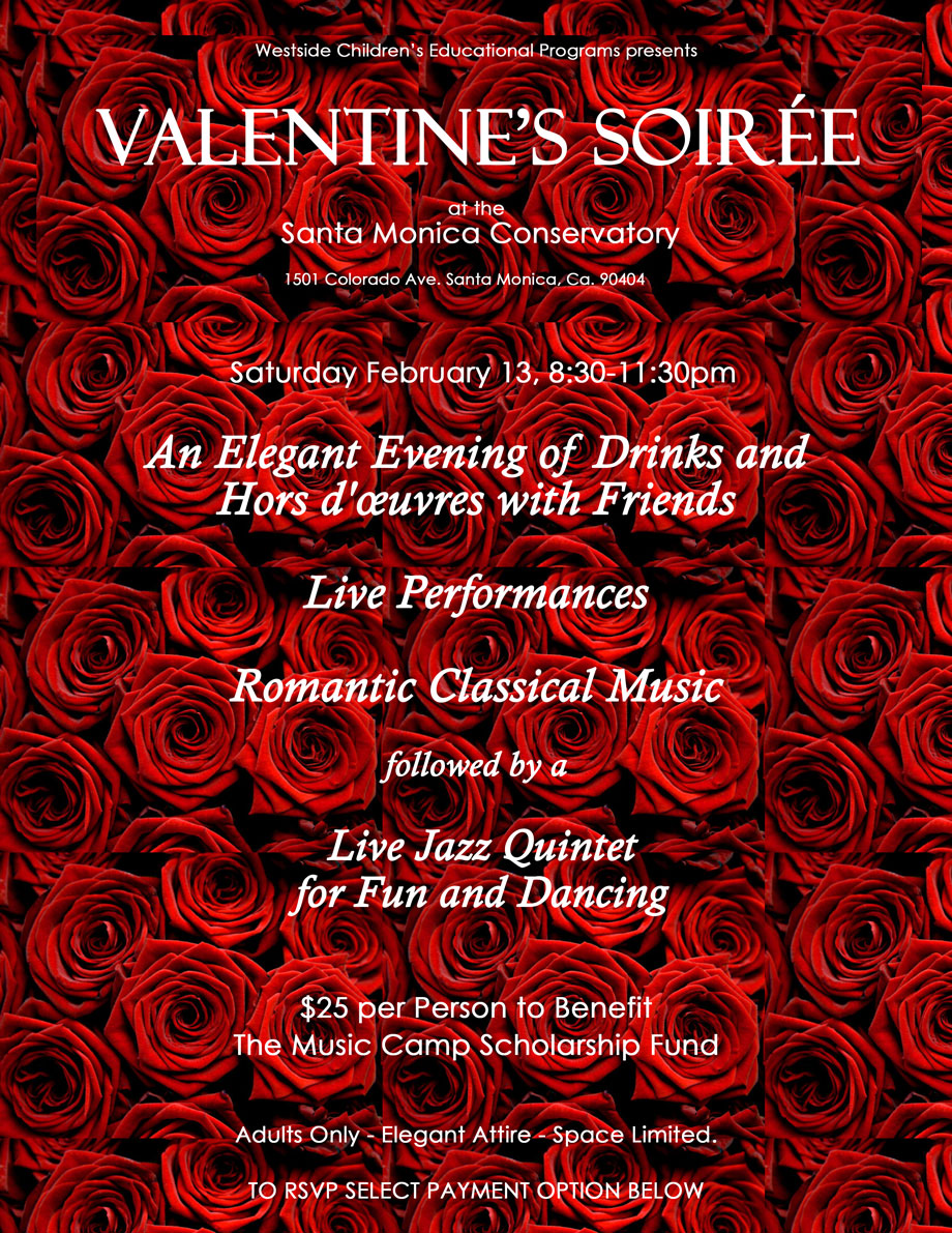 Valentines-soiree-feb-13-event